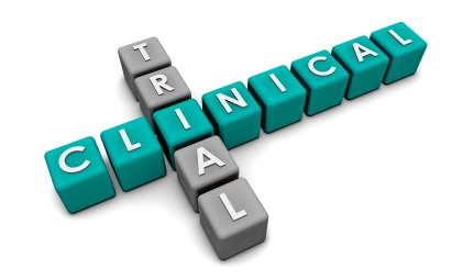 clinicaltrial